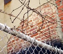 049ea894_acluoh_polprog2017-prisonforprofit_350-300.jpg