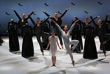 balletbarritz.jpg