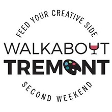 8fee3101_walkabout_tremont.jpg