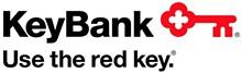 d1a22d0a_keybank-logo-use_tagline-cmyk_2_.jpg