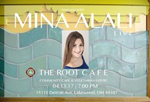 4cdec9e4_mina-root-cafe.jpg