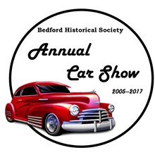 85c5df34_car_show_logo_2017.jpg