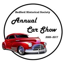 85c5df34_car_show_logo_2017.jpg