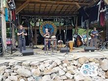 drumplay_wmf.8.6.2016.jpg