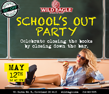 661269b5_wes_schools_out_party_image.png