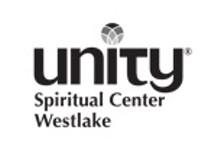 d4745aa6_unity_logo.jpg