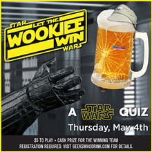 63772b70_starwars3-square-ad.png