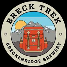 5c68b2f1_breck_trek_final_logo.png