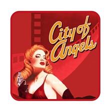 2dcd00d5_city_of_angels_logo.jpg