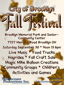 3c96088e_2017_brooklyn_fall_fest_2_.jpg