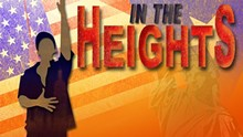 e8f519b7_in-the-heights-header.jpg