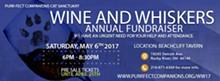 a3e22843_wine-whisker-fundraiser-2017_500.jpg