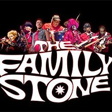 a2672863_the_family_stone_twitter.jpg