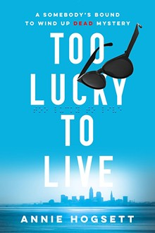 a3475123_too_lucky_to_live_cover.jpg