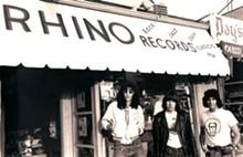 rhino_newsite.jpg