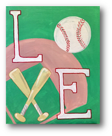 b6508d75_baseball_june_pic.png