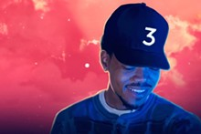 chance-the-rapper-album-1200x630-c.jpg