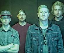 years_before_-_band_photo.jpg