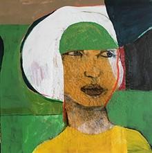 945e27e5_d.utter_woman_with_green600x600.jpg