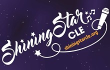 8fa2e248_spotlight_shiningstar_17-d584a17e8a.jpg