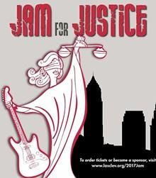 cbf29ee8_lady-justice-initial-logo.jpg