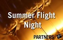 2f9b0fe8_spotlight_flightnight.jpg