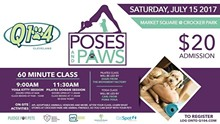 8fe3231c_poses_and_paws.jpg