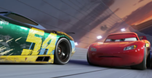 cars-3-movie.png