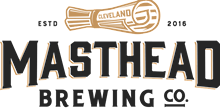 93e2a18d_masthead-brewing-black-and-brownpng-77f6af42938100d8.png