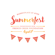 77239355_mpa17-001-marketplace_at_avon-summer_fest-_logo_5b5_5d.png