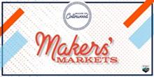 mic_makersmarket.jpg