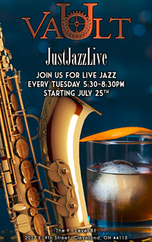 a8f84c4f_just_jazz_live.png