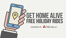 d8176ab6_get-home-alive-free-holiday-rides.jpg
