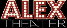 aab1fbc8_alex-theater-logo.png