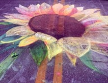 7cbc8844_sunflower_chalk_art.jpg
