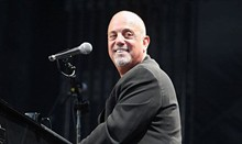 billy-joel-406828.jpg