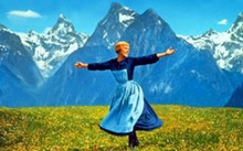 thesoundofmusic_2773793k.jpg