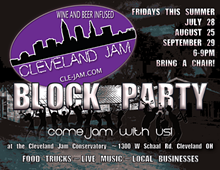 59bda260_cle-jam_blockparty_4.png