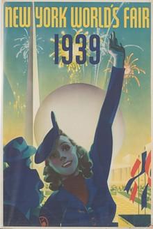 b5d7ecd0_1939_ny_poster_1.jpg
