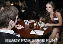 18ee88cf_fun-speed-dating-photo_3_.jpg