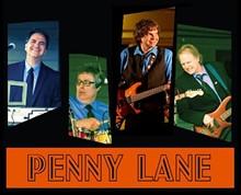 fe2579fa_2016penny_lane_box.jpg