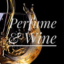 5652ef71_wine-wallpaper-11261934-01.jpeg