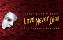 5630ea6c_470x300-loveneverdies-spotlight-2f5483f355.jpg