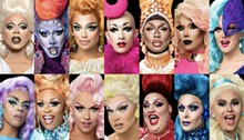 rupaul-and-the-s9-drag-race-contestants.jpg