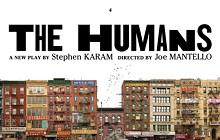 5cee8712_470x300-thehumans-spotlight-2dd50bba3d.jpg