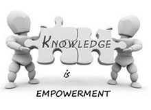 c31f2abf_knowledge-is-empowerment.jpg