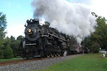 54d7ebea_steam-765-saturday-300x201.jpg