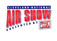 air_show_-_small.jpg
