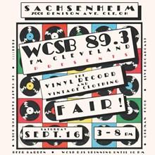 f0a9534b_sachsenheim_wcsb_record_fair.jpg