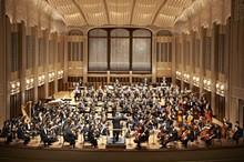 1371b7a8_cleveland_orchestra.jpg